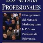 Los Nuevos Profesionales-Portada