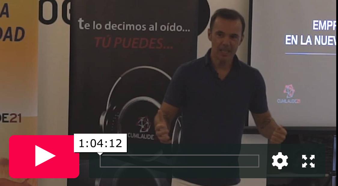 Aprende a Construir una empresa de la cual vivas-Miguel Aguado Oceja