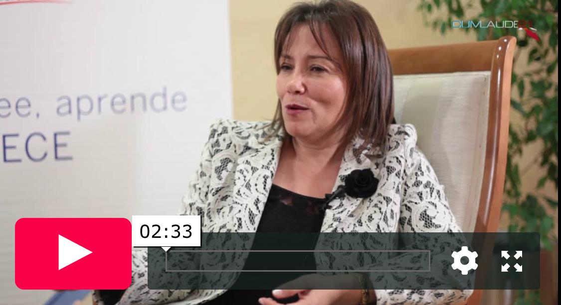 La Importancia de los Sueños-Lorena Muñoz