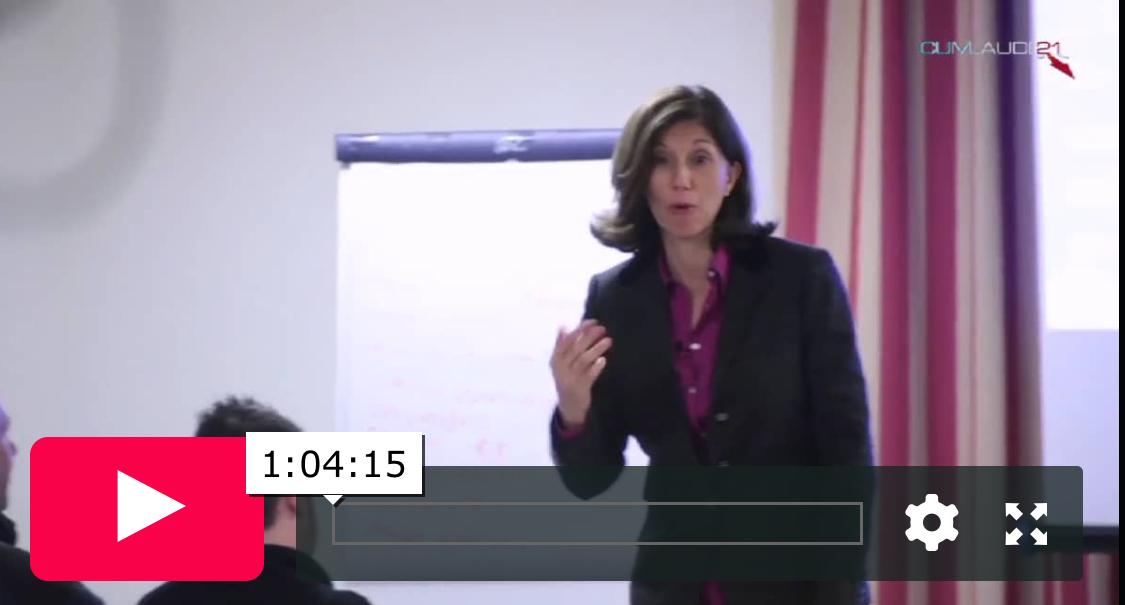 La Profesión Perfecta-Cristina Costa
